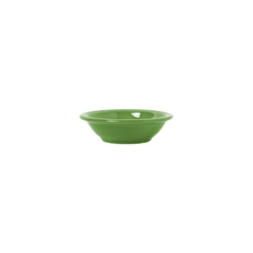 Syracuse China 903046172 Cantina Sage 4.63 Ounce Fruit Bowl - 36 / CS ()