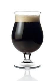 Strange Brew Evil Strange Dark Ale Homebrew Beer Making Ingredient Kit (All Grain Recipe (Evil Beer)