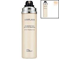 Christian Dior DiorSkin Airflash Spray Foundation 202 Cameo