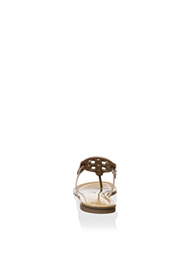 Tory Burch in Sandal Sand Miller Patent rr0qCw