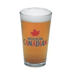 molson-canadian-16-oz-beer-glasses-set-of-4-by-molson
