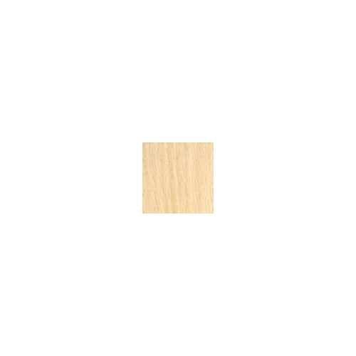 Dowel CD Rack w 1 Row (Unfinished)