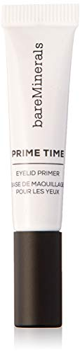 bareMinerals Prime Time Eye Primer, Original, 0.1 Ounce