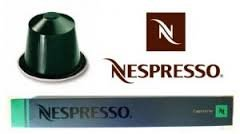 Nespresso OriginalLine: Capriccio, 20 Count - ''NOT compatible with Vertuoline''