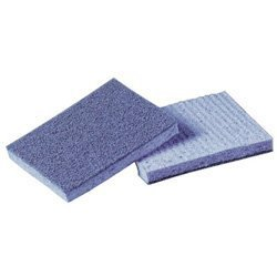 Scotch Brite® 9489 Soft Scour Sponge (MCO9489) Category: Scrubbers by 3M by 3M