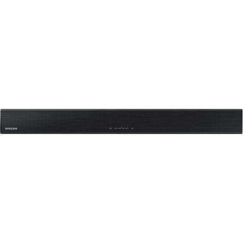 Samsung 2.1 Channel 80 Watts Home Theater Soundbar System With, Bluetooth, Soundshare, Smart On, Sm by Samsung