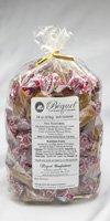Bequet Gourmet Caramel - 24oz