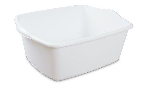 IONIC DETOX FOOT TUB SPA, AQUA BATH BASIN. 50 LINERS!! (Aqua Chi Foot Bath)