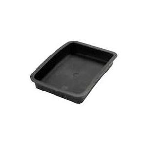 Pelican 1055CC HardBack eReader Case w/Liner - Black (Pelican Case 7 Tablet)