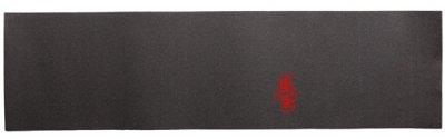 スケートソース (SKATE SAUCE) SKATE SAUCE Logo Griptape Goofy スケボー デッキテープ グリップテープ スケートボード