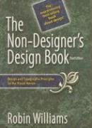 The Non-Designer's Design Book, Second Edition
