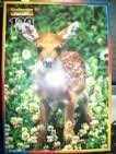 kodacolor-100-pc-puzzle-white-tailed-fawn