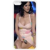 Brand New 6s Defender Case For Iphones Women S Singer Pop Singers Katy Perry For Custom Apple IPhone 6s White 05 Cases Skins