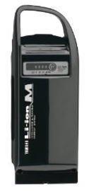 【お預かりして再生】 X56-11 YAMAHA ヤマハ 電動自転車 バッテリー リサイクル サービス Li-ion   B00H95JNCA