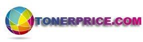 Price comparison product image MX23NT Genuine Sharp Toner Value Pack, Black, Cyan, Magenta, Yellow