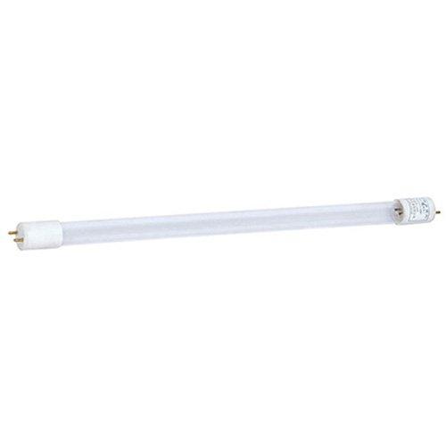 Oransi v-hepa Plus/Pro UV Lamp(OVHP44/OVHPRO201)