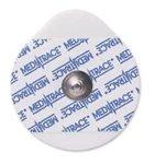 Case Electrodes (Kendall Medi-Trace 530 Series Foam Electrodes - Case)
