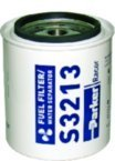 Parker Racor Replacement Fuel Filter Element (Fits/Model: B32013 Application: Outboard Fuel: Gasoline)