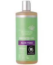 organic-aloe-vera-shower-gel-500ml