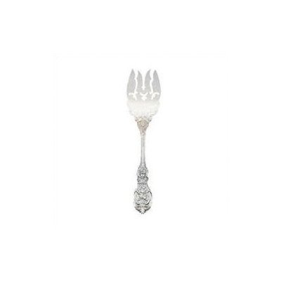 Francis I Cold Meat Fork