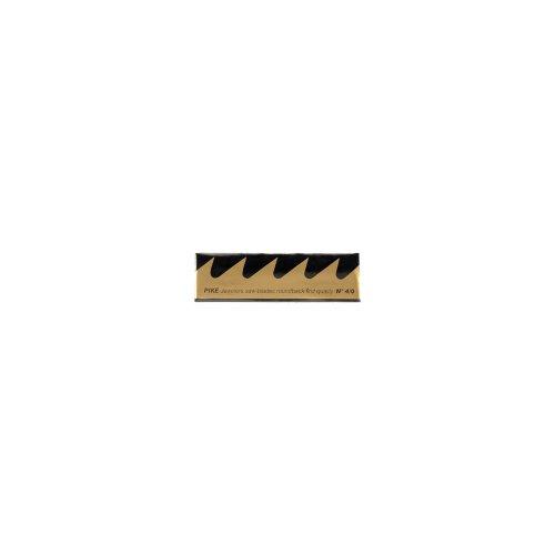 Swiss Made Pike Jewelers Sawblades 144Ea 49-4040