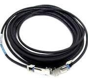 (HP 376260-001 - HP CX4/1B 4X-10M COPPER ETHERNET CABLE )