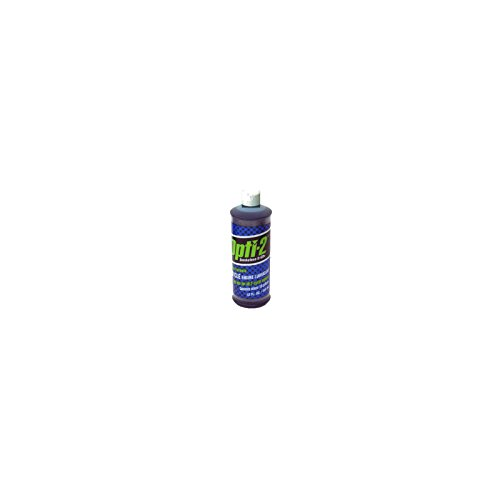 12OZ 2 Cyc Oil (Pack of 12) by Interlube International (Image #1)