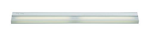 - Trans Globe Lighting CAB-42 WH Indoor Signature 42