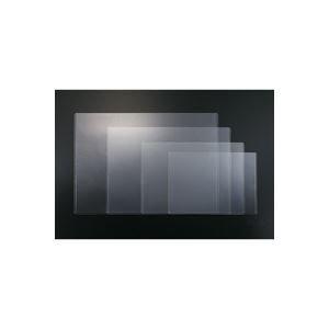 (業務用20セット) ジョインテックス 再生カードケース硬質透明枠B5 D160J-B5-20 20枚 生活用品 インテリア 雑貨 文具 オフィス用品 ファイル バインダー クリアケース クリアファイル 14067381 [並行輸入品] B07L7Q5FJZ