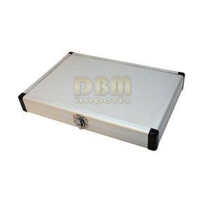 8 PC 3/4'' Shank Indexable Boring Bar Set Free TCMT Insert