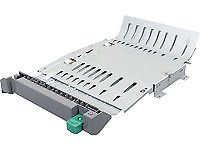 Lexmark Duplex Assembly with 2 Belts 2 Pulleys (40X4346)