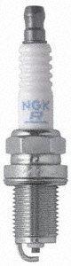 NGK 6364 Standard Spark Plug
