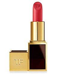 Tom Ford Lips & Boys Lip Color ‑ Magnus / Cream 2g