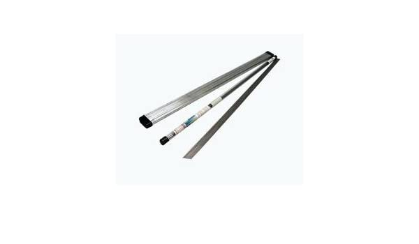 "ER309L 3//32/"" x 36/"" 10lbs Stainless Steel TIG Welding Filler Rod BEST PRICE 10lbs"