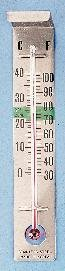 11201 - Thermometers, Floating - Thermometers - Each