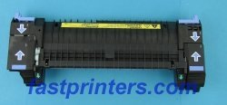 RC1-7606 -N HP Fuser HP CLJ 2700 3000 3600 3800 CP3505 110V by HP