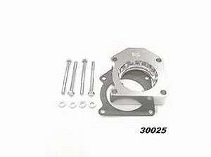 Best Throttle Body Spacers & Adapters
