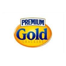 Premium Saltines - 0.22 oz. packet, 400 per case