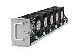 Amazon com: Cisco ASR-9006-FAN Spare Fan Module for ASR9K