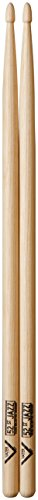 Vater Percussion VH52JW 52nd St. Jazz Drumsticks