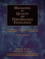 quality control 7th edition - 6