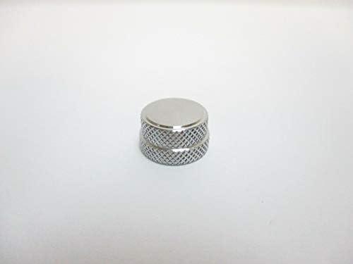 Shimano Reel part-TGT0180 Triton Speedmaster TSM2 1 Cast Control Cap
