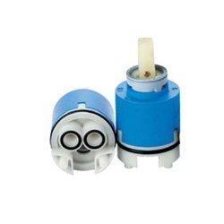 K35B 35mm Faucet Cartridge
