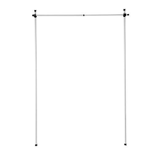 Don't Look at Me - Universal Room Divider (Floor to Ceiling)