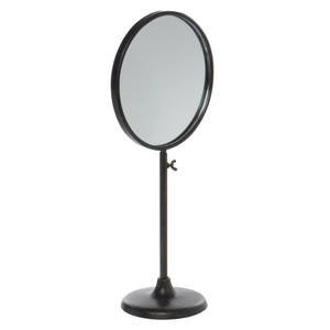Amazoncom Adjustable Vintage Vanity Mirror Industrial Scientific