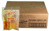 gold-medal-fun-pop-popcorn-kit-with-coconut-oilnet-weight-55-oz-36-pk
