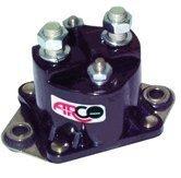 Arco sw295 Magnetventil von Arco