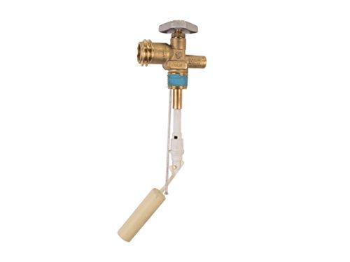 opd valve - 7