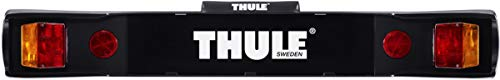 xpress 970 thule - 3