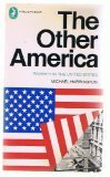The Other America, Michael Harrington, 0140213082
